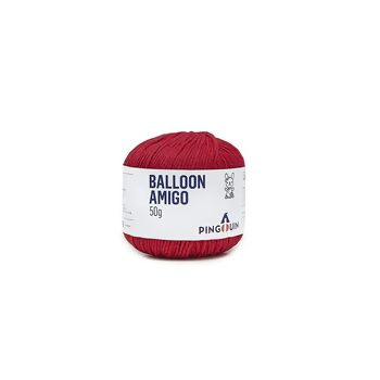 Balloon Amigo 50g
